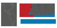 QOne Americas Logo