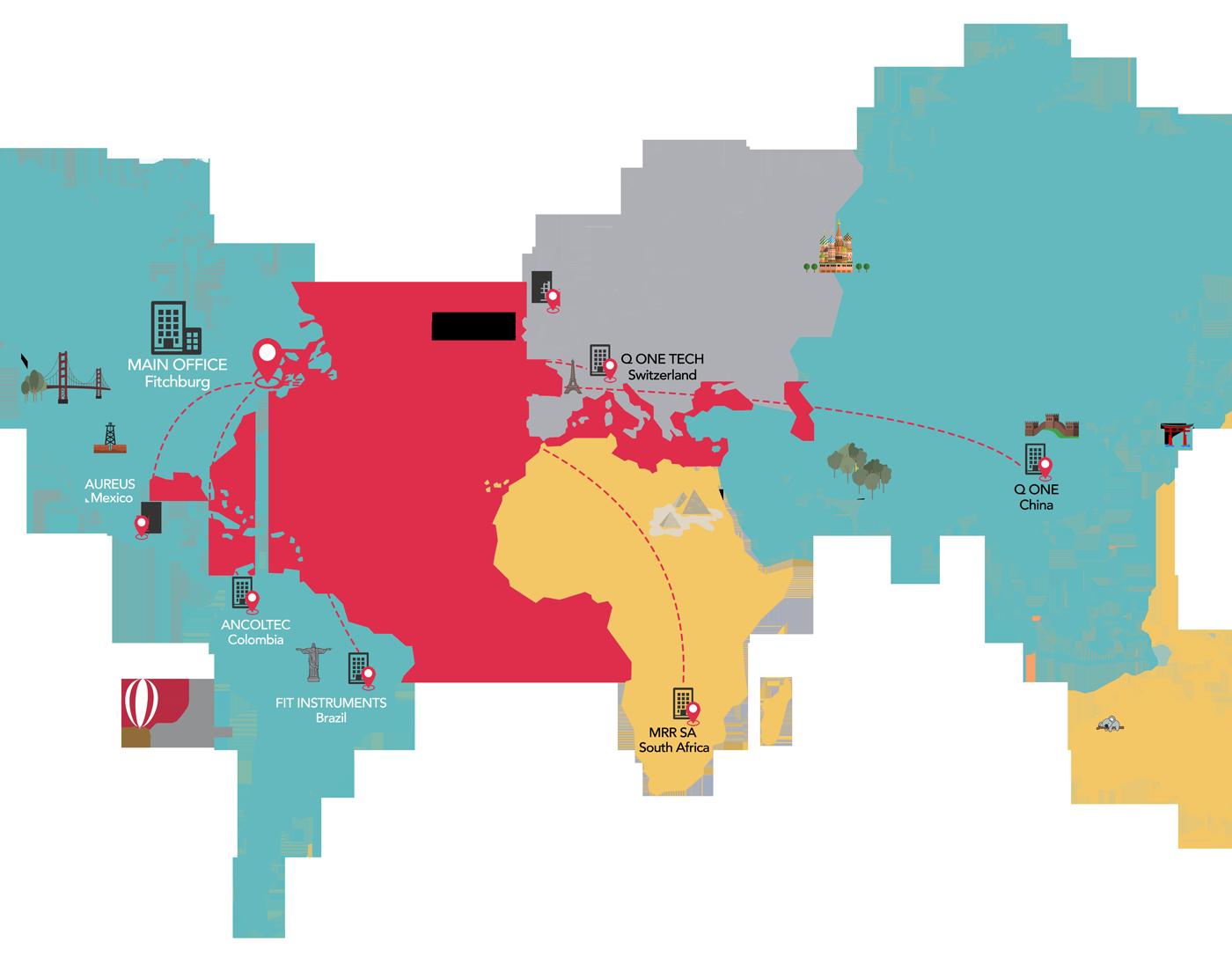QOne Global Partners
